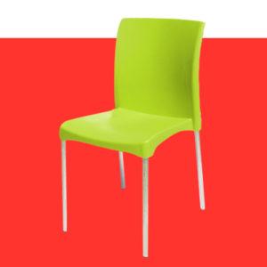 Mesas y sillas para restaurant